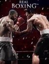 Real Boxing - recenzja