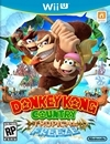 Donkey Kong Country: Tropical Freeze - recenzja
