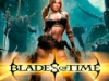 Blades Of Time - recenzja