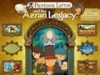 Proffessor Layton and the Azran Legacy  - recenzja