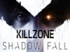 Killzone: Shadow Fall - recenzja