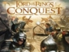 Trofea do Lord of the Rings: Conquest [Lord of the Rings: Conquest Trophies]