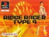Ridge Racer Type 4 - 1999 - recenzja (Strefa Retro) - PSX, PlayStation review