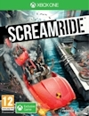 ScreamRide - recenzja