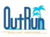 Outrun Online Arcade - recenzja [PS Store / Xbox Live]
