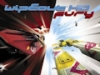WipEout HD Fury Pack - recenzja [PS Store]