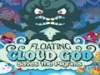 Floating Cloud God Safes The Pilgrims In HD - recenzja