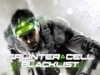Splinter Cell: Blacklist - recenzja