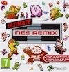 Ultimate NES Remix - recenzja