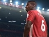 FIFA 18 na Nintendo Switch bez trybu The Journey: Hunters Returns