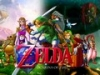 The Legend of Zelda: Ocarina of Time otrzyma soundtrack na winylu