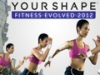 E3 2011 – trailer Your Shape: Fitness Evolved