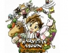 Harvest Moon: A Wonderful Life trafi na PlayStation 4