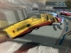 Latem otrzymamy WipEout Omega Collection na PS4