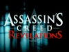 E3 2011 – pokaz Assassin's Creed: Revelations na konferencji Ubisoftu
