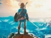 The Legend of Zelda: Breath of the Wild w 4K na emulatorze na silnym PC już możliwe